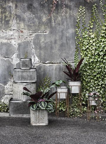 plantenbak---bruin---metaal---m---nordal[1].jpg